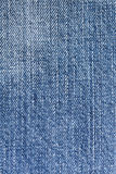 Jean Texture Stock Photos