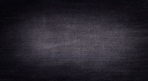 Free Jean Texture Stock Images - 53850224
