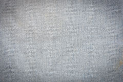 Jean texture background Royalty Free Stock Photo