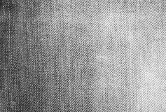 Jean texture background. Royalty Free Stock Photo