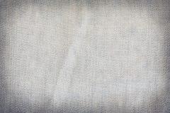 Jean texture clothing fashion background Royalty Free Stock Photo