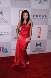 Jeannie Mai Stock Image