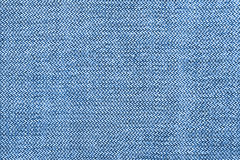 jeans Royaltyfri Bild
