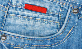 Jeans Photos stock