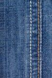 Jeans Immagine Stock