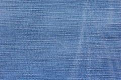 Jeans Stockbild