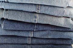 Free Jeans Stock Photo - 1938450