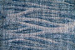 Jeans. Stockfoto