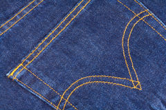 Jeans Stock Photos