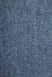 Jeans background Royalty Free Stock Photography