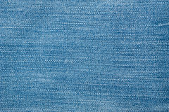 Jeans background,Denim Texture Royalty Free Stock Photos