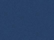 Jeans-Beschaffenheit Lizenzfreie Stockfotografie