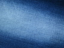 Jeans Blue Background - Stock Photos Stock Photography