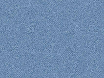 Jeans cloth texture Hi-Res Stock Photo
