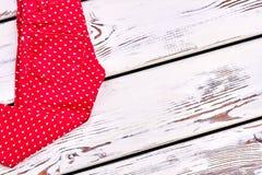 Jeans colorés mignons de filles de l'adolescence Photo libre de droits