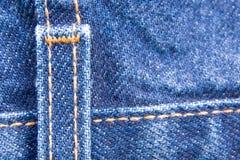 jeans de fond image libre de droits