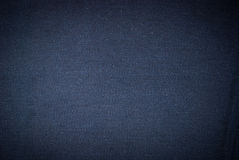 Jeans denim background Royalty Free Stock Photo