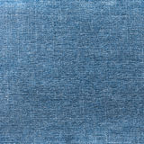 Jeans denim blue texture or background Royalty Free Stock Photos