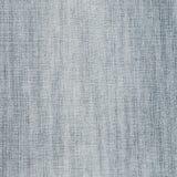 Jeans denim cloth fragment Stock Photos