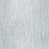 Jeans denim cloth fragment Stock Photography