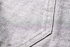 Jeans Stock Photos