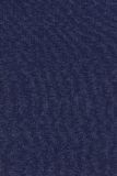 Jeans fabric. By close consideration Stock Images