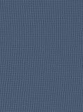 Jeans fabric Stock Photos