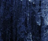Jeans grunge texture royalty free stock images