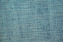 Jeans innerhalb der Beschaffenheit Stockbilder