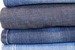 Jeans, jeans Stock Afbeeldingen