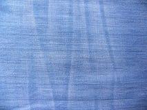 Jeans lav?s par pierre image stock