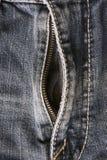 Jeans looks Stock Photo