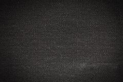 Jeans material Royalty Free Stock Photography
