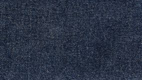 Jeans material background fabric textile royalty free stock photo