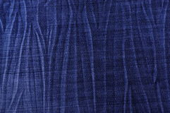 Jeans. Stock Images