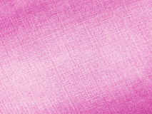 Jeans Pink Background - Stock Photos Royalty Free Stock Photos