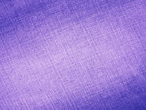 Jeans Purple Background - Stock Photos Stock Photo