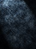 Jeans texture 1 Royalty Free Stock Photo