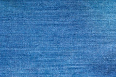 Jeans texture Stock Photos