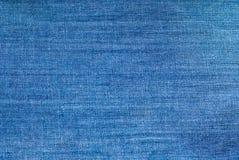 Jeans Texture Stock Photos