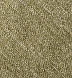 Jeans texture. Stock Photos