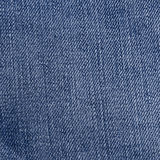 Jeans texture. Royalty Free Stock Photo