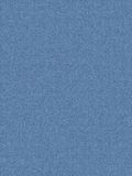 Jeans texture. This illustration shows small jeans texture in blue colour Royalty Free Stock Photos