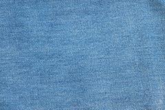 jeans texture, background Stock Photos