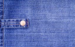 Jeans texture background. Jeans texture, background Jeans texture, background Stock Photography