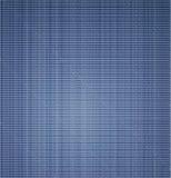 Jeans texture close upp. Vektor vektor illustrationer