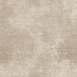 Jeans Texture. Light Beige Denim Surface Royalty Free Stock Image