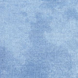 Jeans Texture. Light Creative Close-up Denim Surface Stock Image