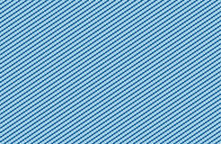Jeans texture  pattern design for textile Stock Photo