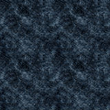 Jeans Texture Seamless Pattern. Realistic Seamless Pattern Illustration of Dark Blue Jeans Fabric Texture Royalty Free Stock Image